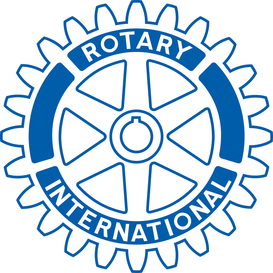 related page rotary district 9500