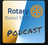 RotaryDistrict5500