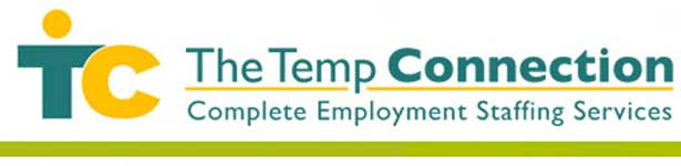 temp-connection-logo