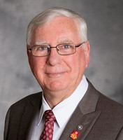 Meet the Rotary International President | Rotary Club of Kapuskasing