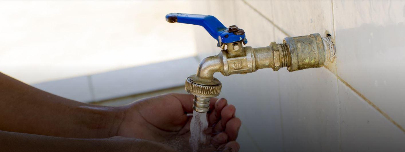 Water, Sanitation, Hygiene