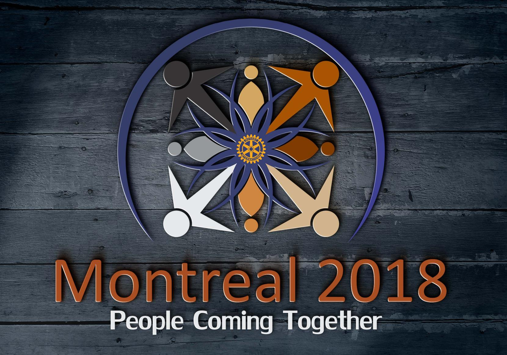 Montreal 24