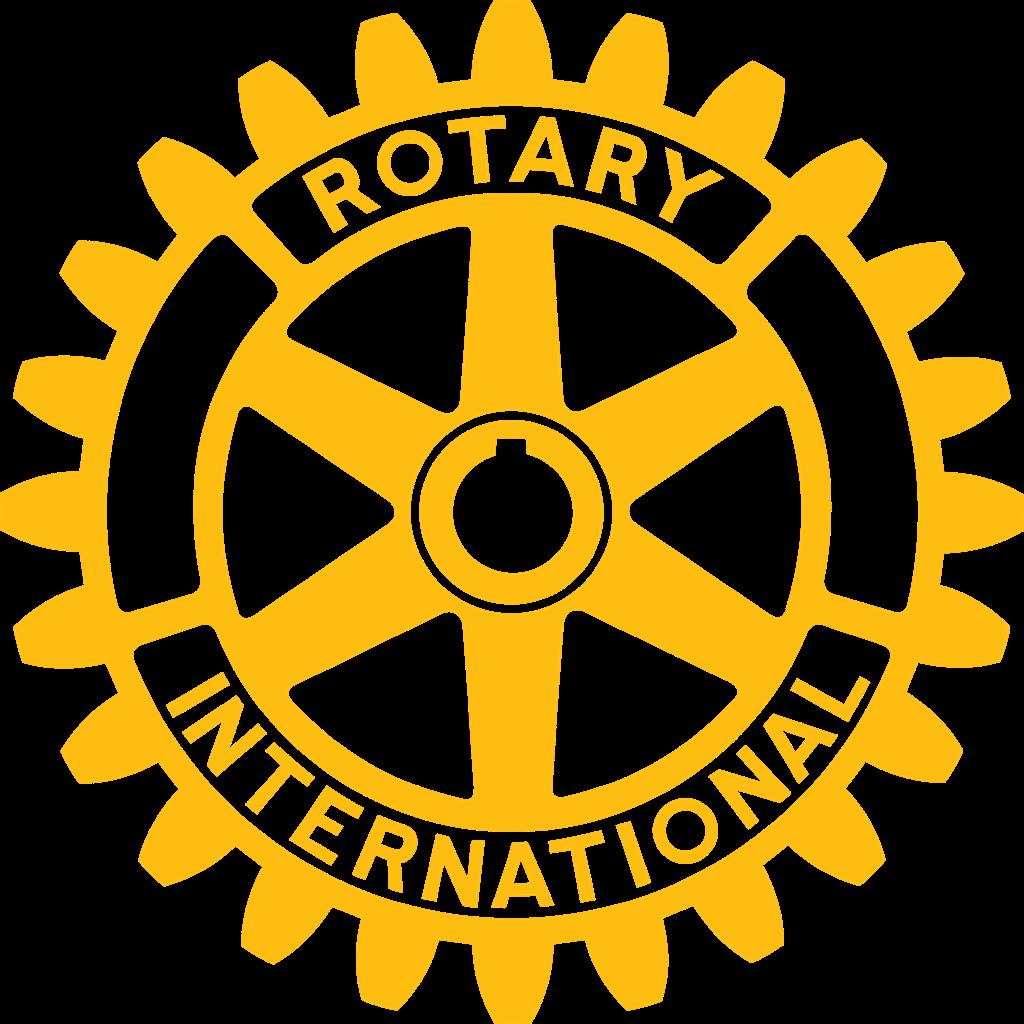 Zones 28 & 32 logo