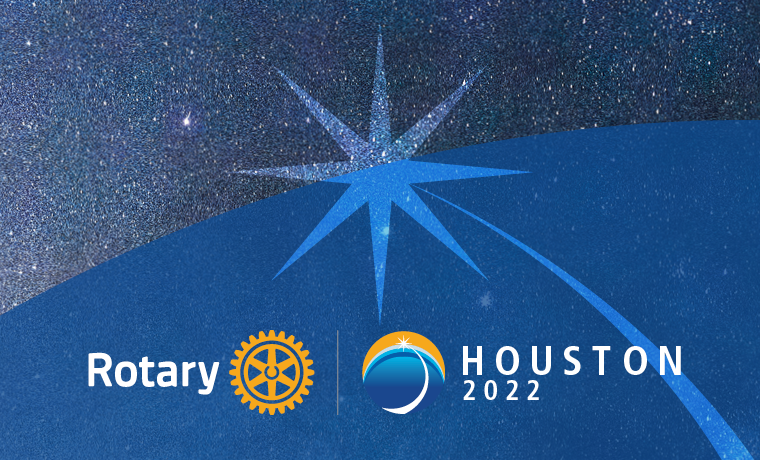 https://convention.rotary.org/en