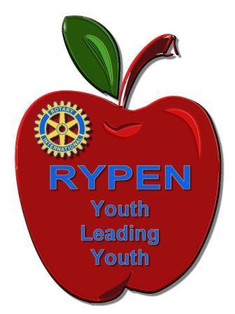RYPEN logo