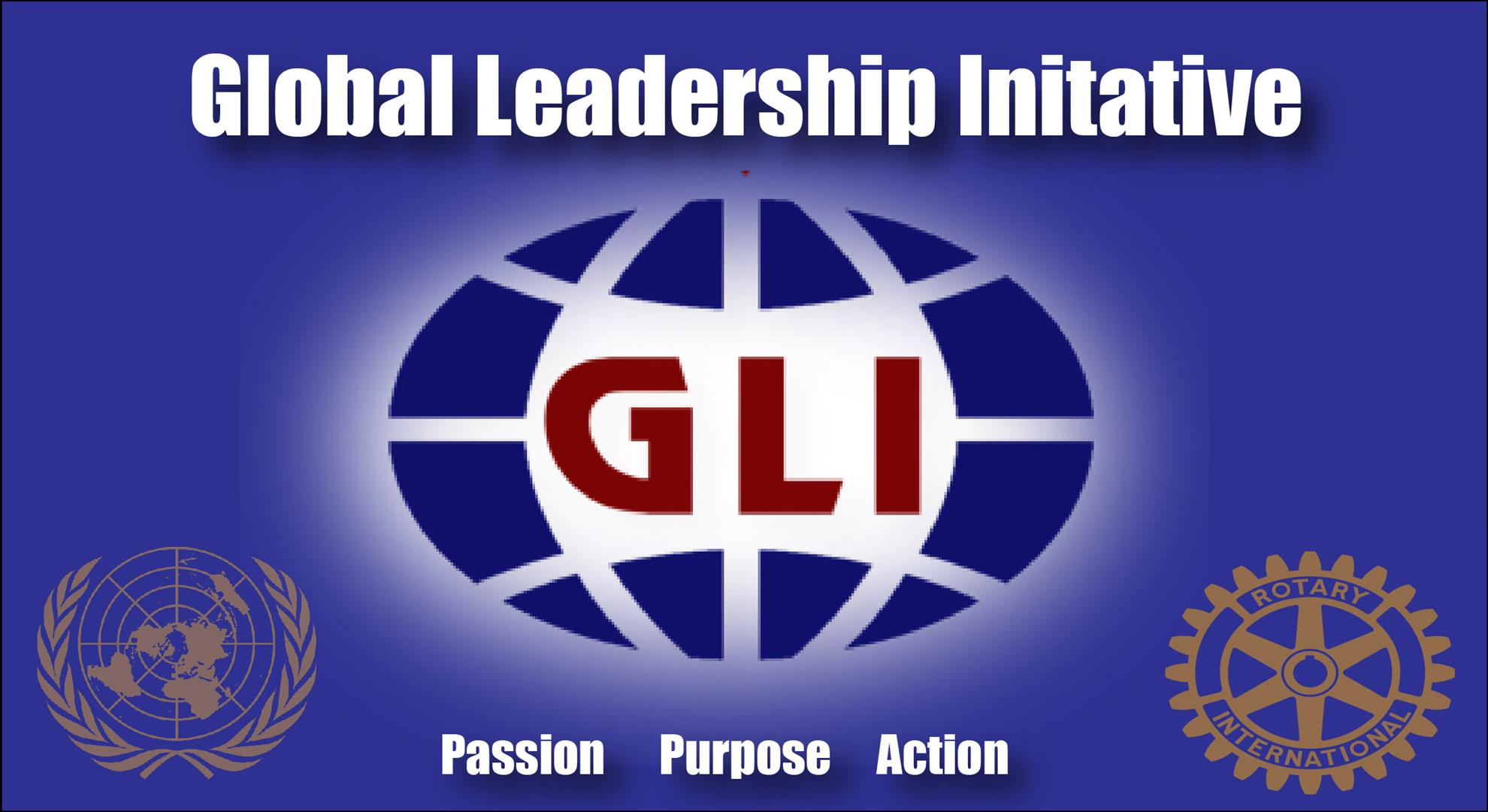 Global Leadership Initiative