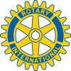 rotary president elect training manual