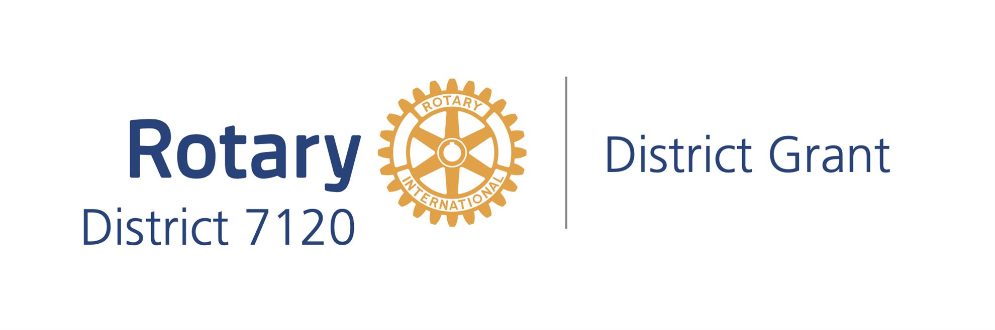 District Grant 2020/21 Final Report Deadline