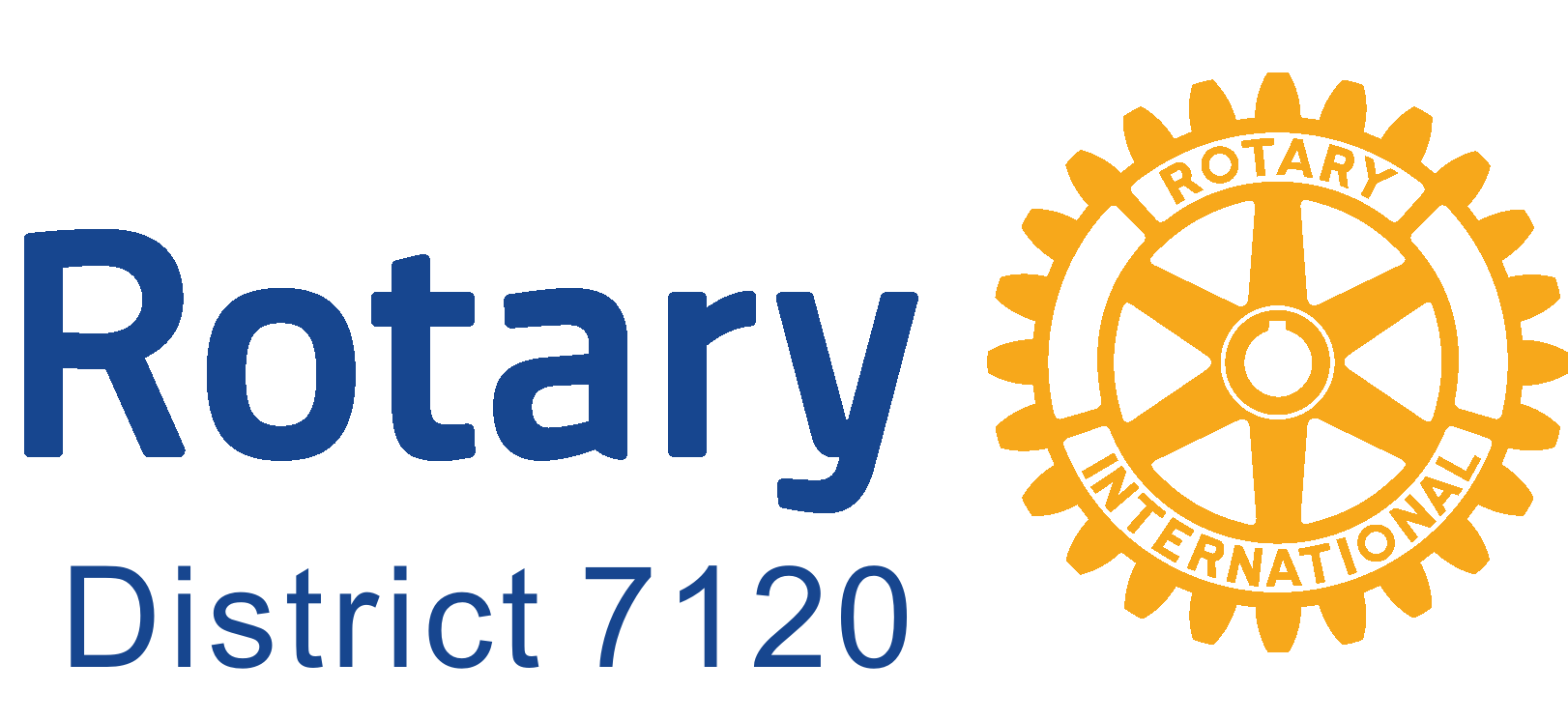 Rotary District 7120