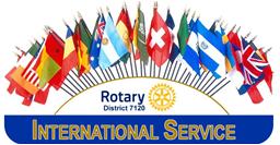 D7120 International Service
