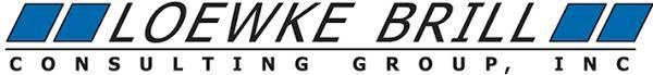 Loewke Brill Logo