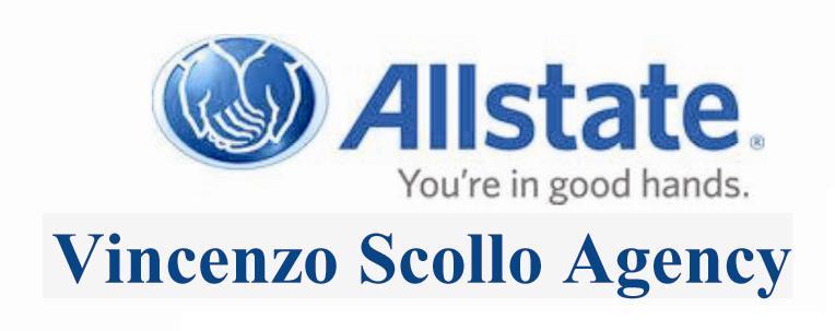 Scollo Agency