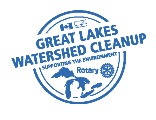 Great Lakes Watershed Cleanup Project