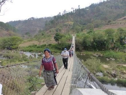 Image result for Joyabaj Guatemala Rotary Milwaukee