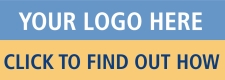 Rotary 5960 Sponsor Small