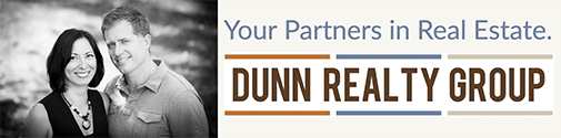 Dunn Realty Group