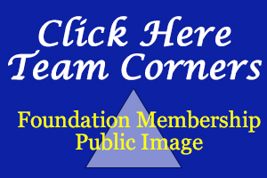 Team Corners