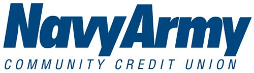 NavyArmy Community Credit Union
