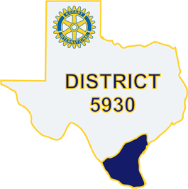 5930-logo-11-12