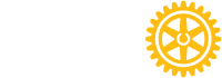 District 7280 logo