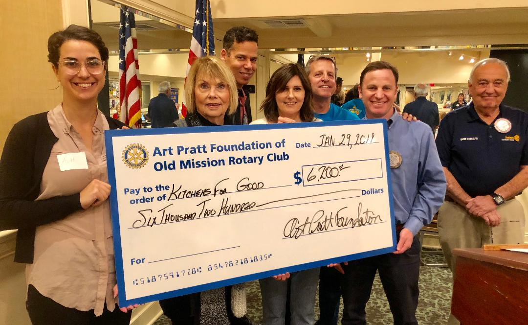 year end awards gifts rotary club supplies russell.html