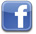 Follow Rotary District 5340 on Facebook