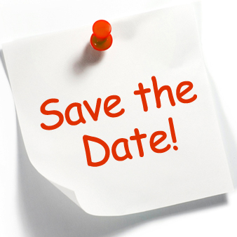 Save The Date For Rotary Foundation Seminar District 5340