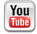 Follow Rotary District 5340 on YouTube