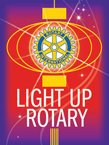 RI Theme logo 2014-15