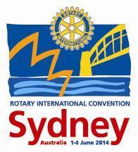 Sydney RI Conv