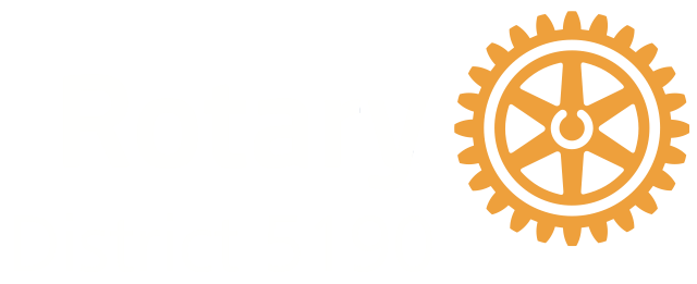 District 5190 logo