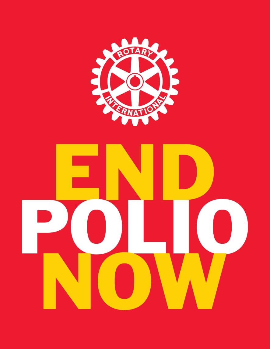 end polio now logo