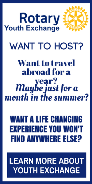 learn more about rotary youth exchange for a life changing experience