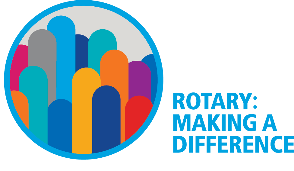 logos district 5180 rh rotary5180 org rotary interact logo download rotary interact logo vector