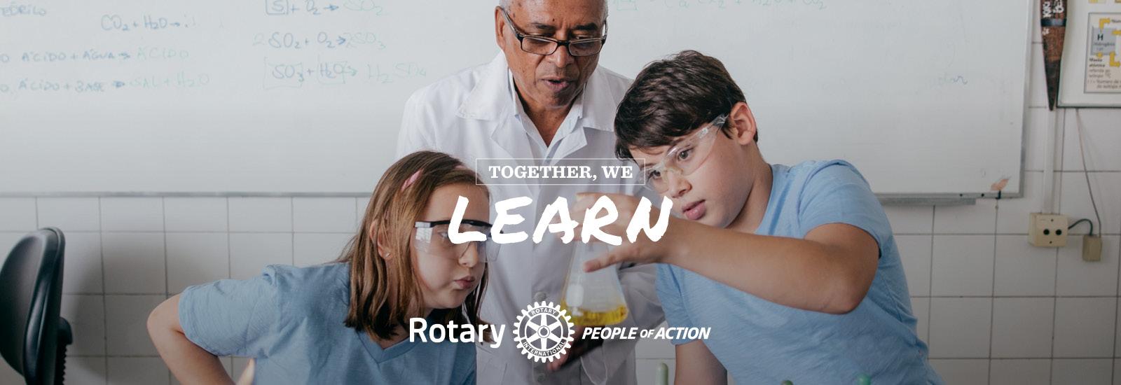 20396_Together_We_Learn_Digital_horizontal_banner_ORIGINAL.jpg