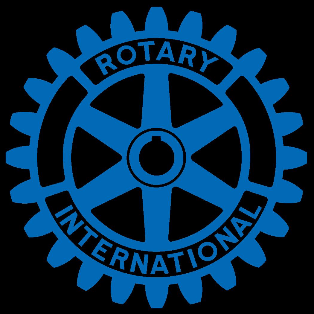 District 2120 logo