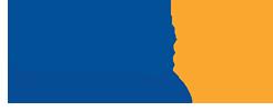 District 5150 logo