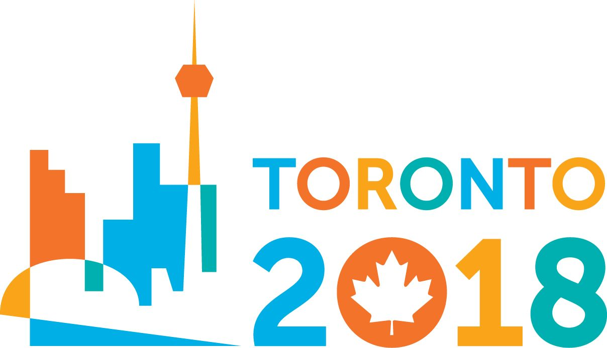 Image result for ri convention toronto