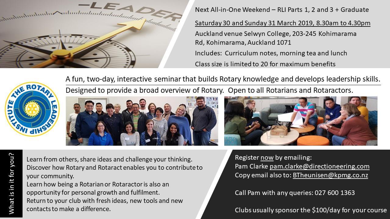new idea the readin writin and rotary club tour gallery.html