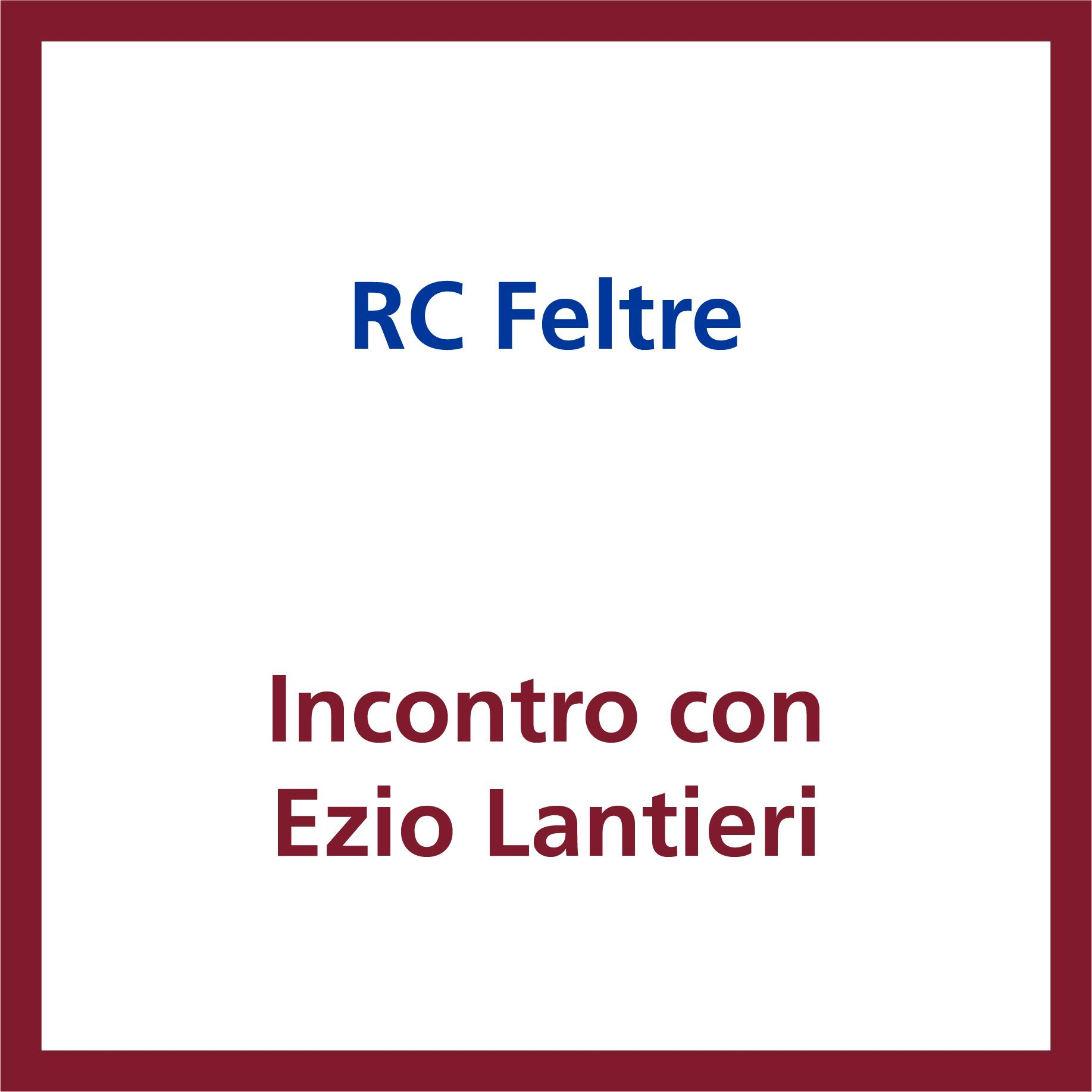 https://rotary2060.org/it/images/newsletter/Aprile21/IncontriamociOnline/Feltre.pdf