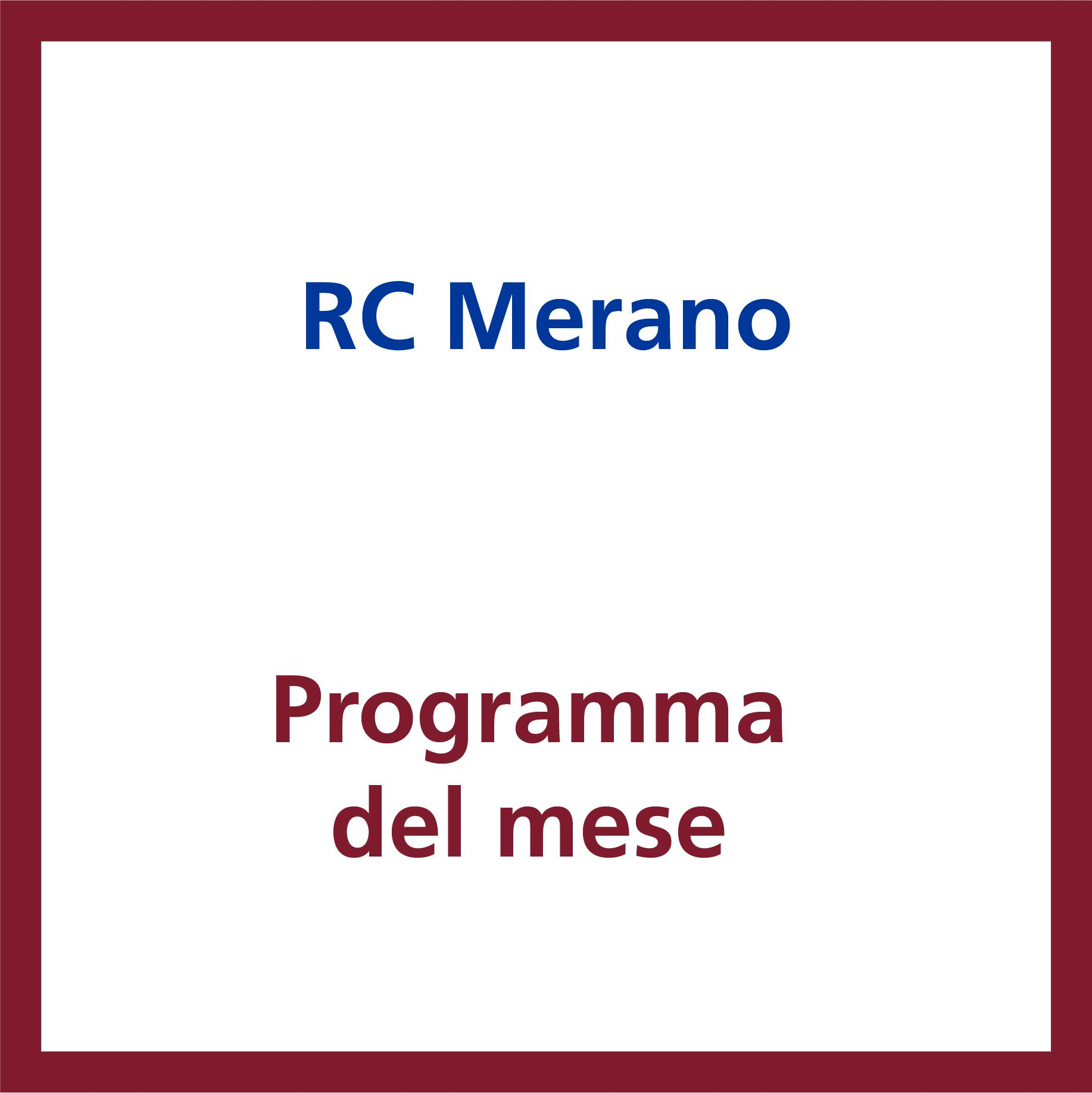 https://rotary2060.org/it/images/newsletter/Aprile21/IncontriamociOnline/Merano.pdf
