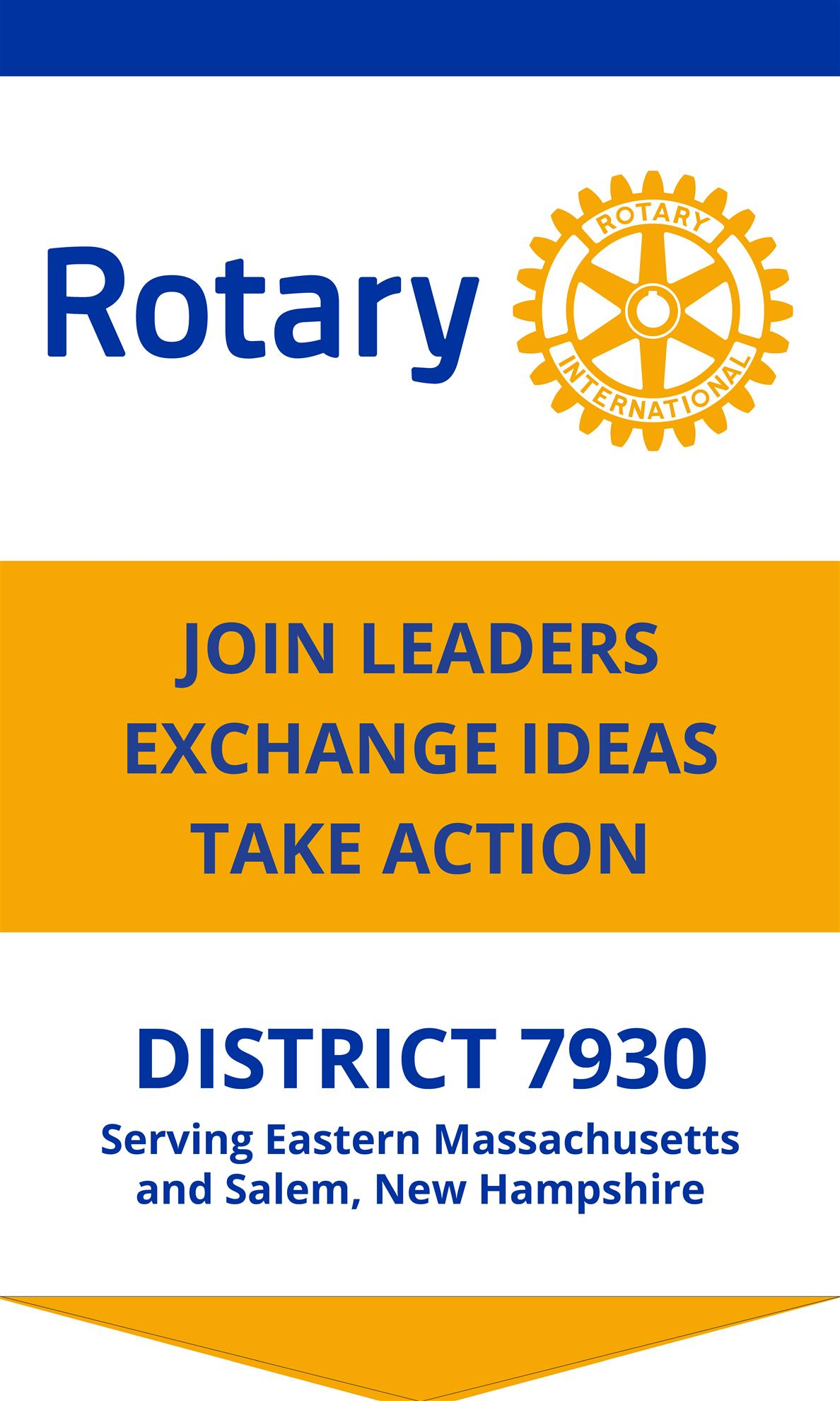 Stories district 7930 nominations are being requested for district governor for the 2020 2021 and we need club support to find the best candidates to lead our district nvjuhfo Choice Image