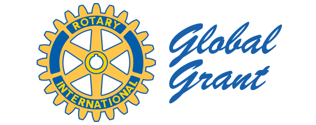 2016-2017 Global Grant Scholarships | District 7930
