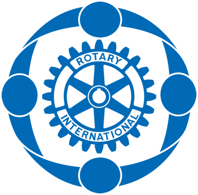 Image result for rotary fellowships