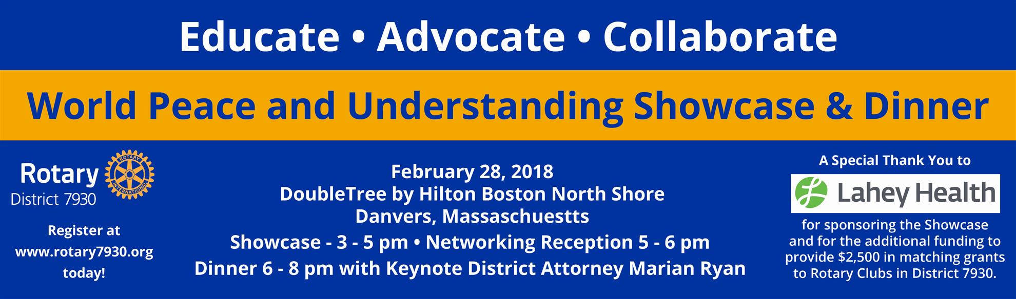 Stories district 7930 please dont miss the opportunity to make a difference in the conversation about the opioid crisis or more globally addiction nvjuhfo Choice Image