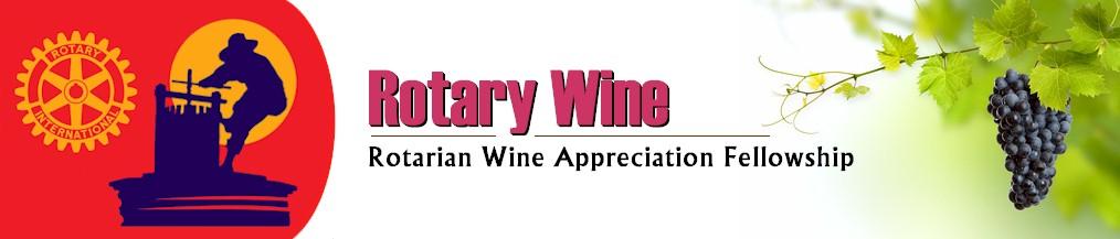 Corks & Caps Wine Appreciation Fellowship