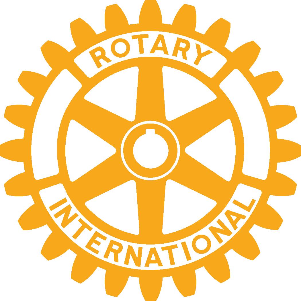 Rotary: 7 years