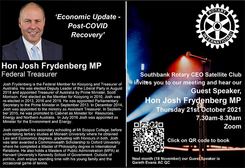 https://clubrunner.blob.core.windows.net/00000050232/Images/Invitation_Guest-Speaker_Josh-Frydenberg.png