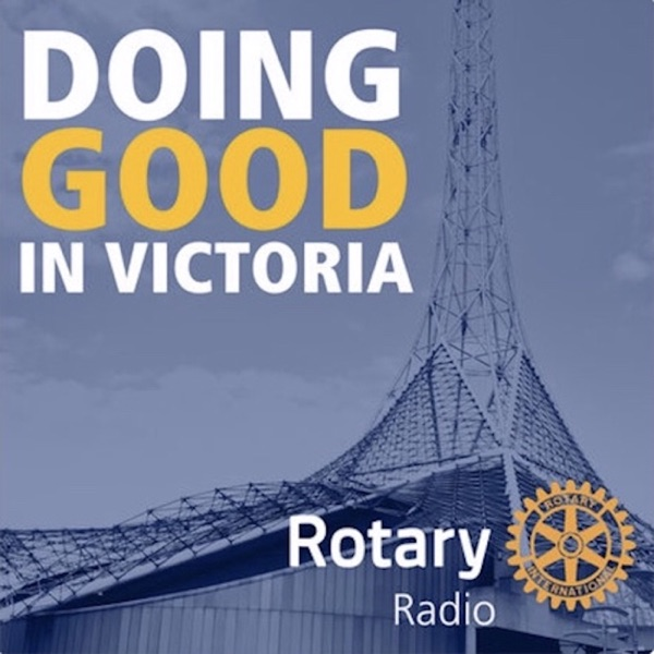 About Rotary Radio | District 9800