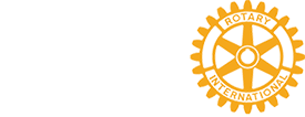 District 6250 logo